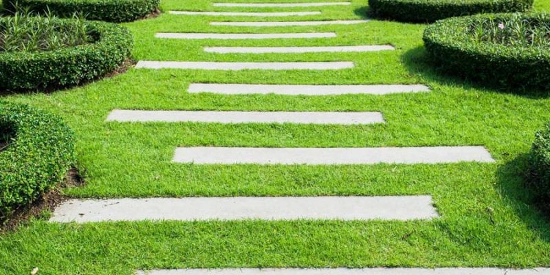 Progettazione Realizzazione Giardini Roma